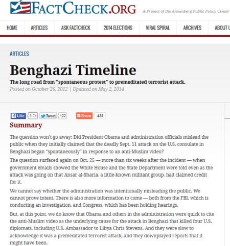 Clinton.Benghazi.Statement.1