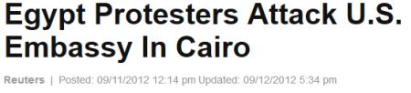 HuffPo.Cairo