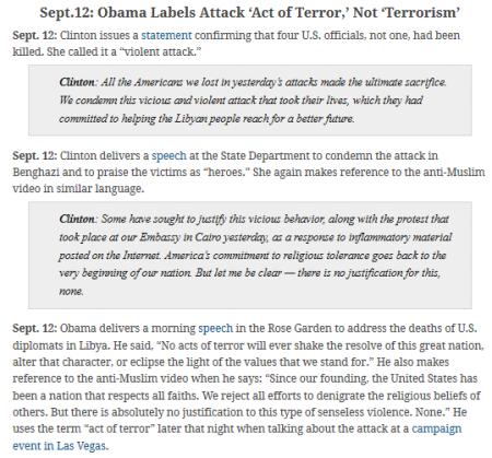 Obama.Benghazi.Video