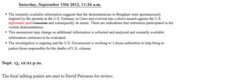Petraeus.Benghazi.1PNG