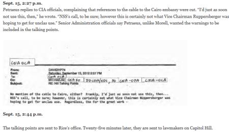 Petraeus.Benghazi
