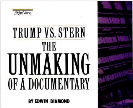 Trump.Stern.1