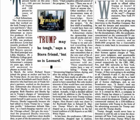 Trump.Stern.11