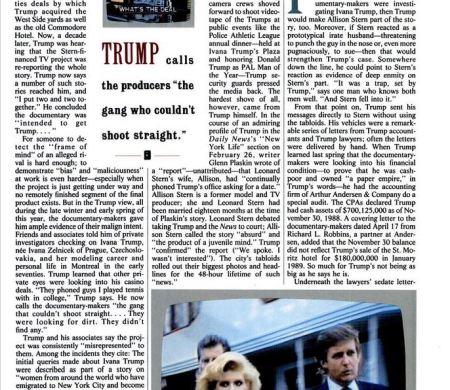 Trump.Stern.6